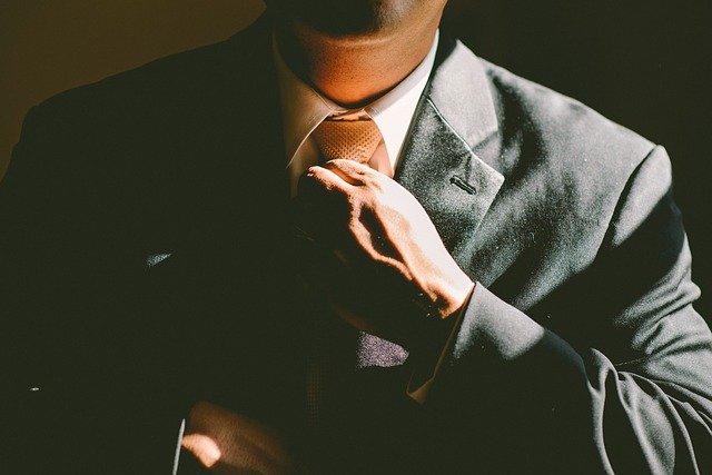 Jak urychlit seznamovací proces nových zaměstnanců?