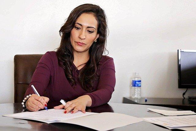 Byznys žen je hybnou silou české ekonomiky