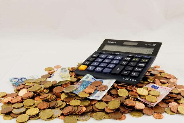 Hypotéka určena nejen na bydlení
