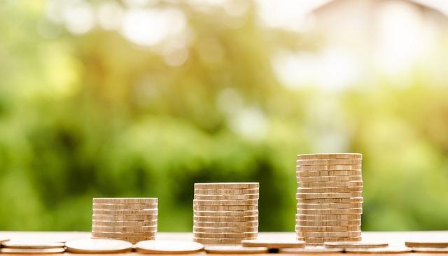 Získání americké hypotéky je snadné