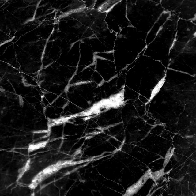 Umělý kámen se vyznačuje dokonalým vzhledem i kvalitou