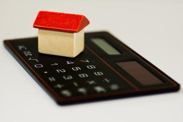 Víte, jak poznáte výhodnou půjčku?