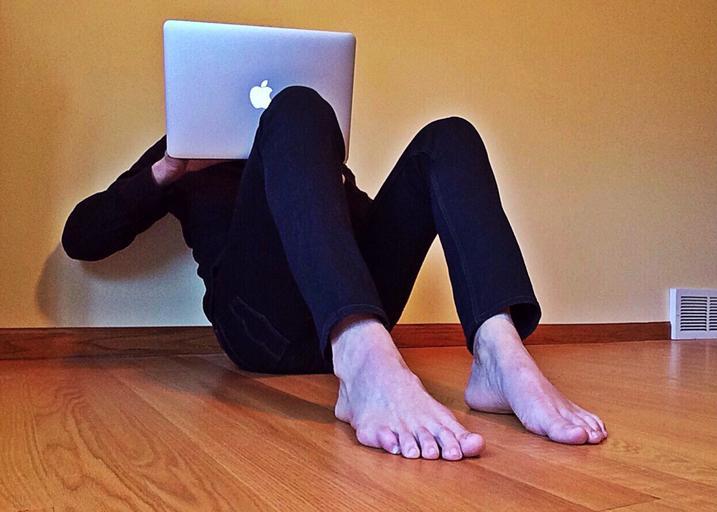 Hledáte poskytovatele internetu?