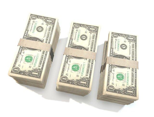 Koho žádat o půjčku?