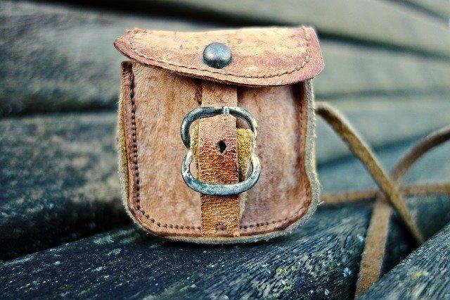 Jak si vybrat správnou kabelku