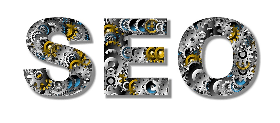 Jak zajistit, aby byla SEO optimalizace webu úspěšná